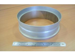 管件电磁成形